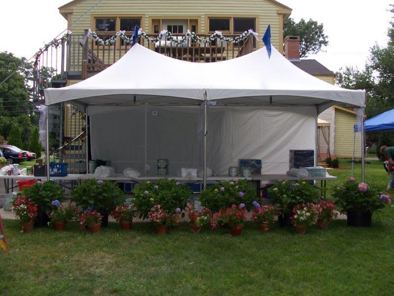 20x40-Wedding-Recep-euphoria-events