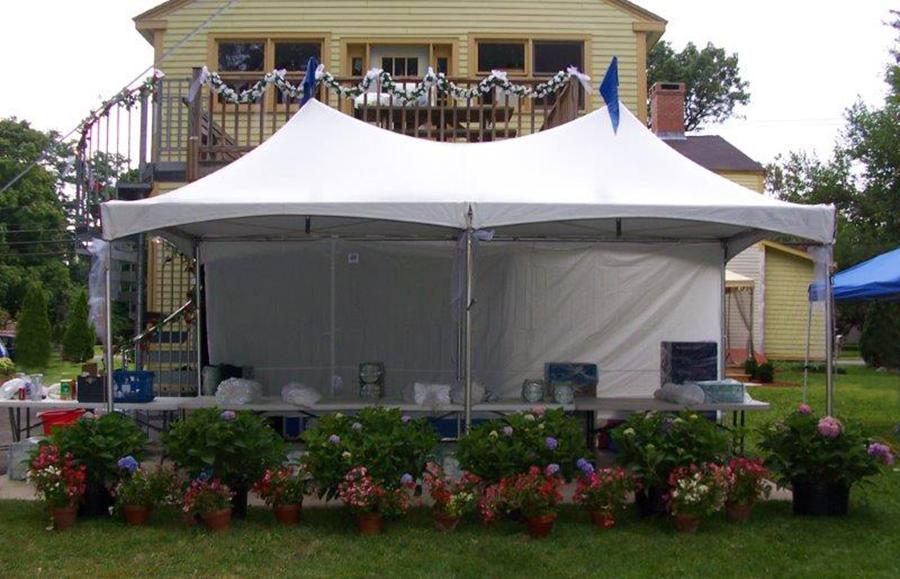 20x40-Wedding-Recep-euphoria-events2