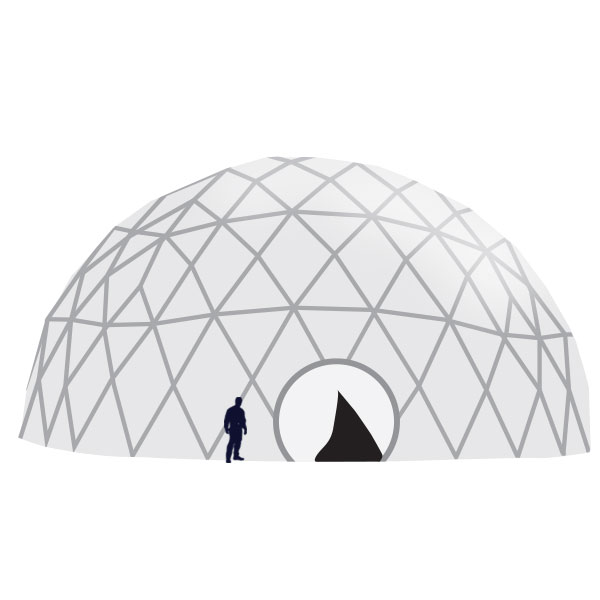 E-Dome-600x600-illustration-euphoriaevents