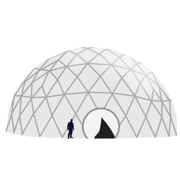E-Dome-600x600-illustration-euphoriaevents
