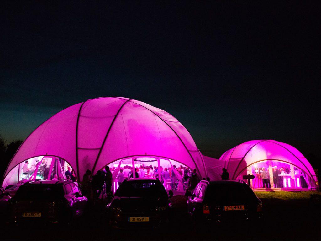 https://euphoriaevents.com/tent-rentals/marquee-tents/