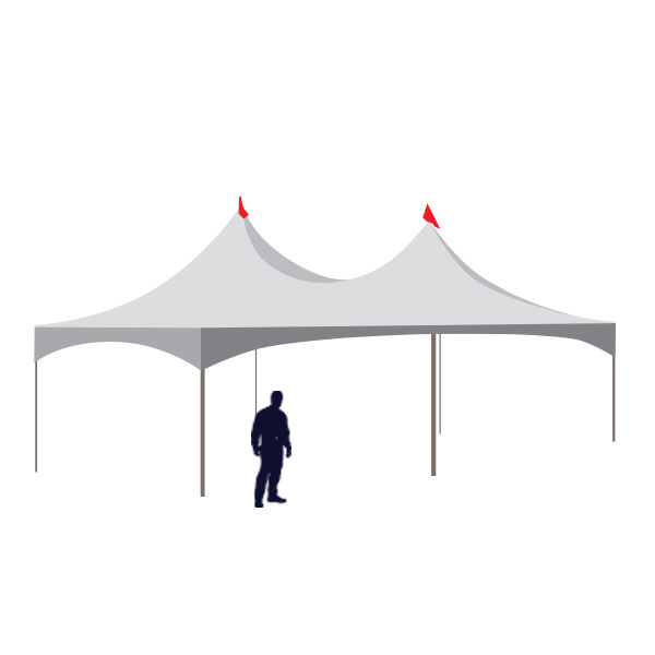 marquee-illustration-600x600-euphoriaevents