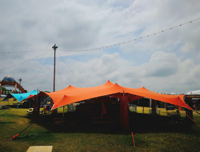 stretch-tent-euphoriaevents