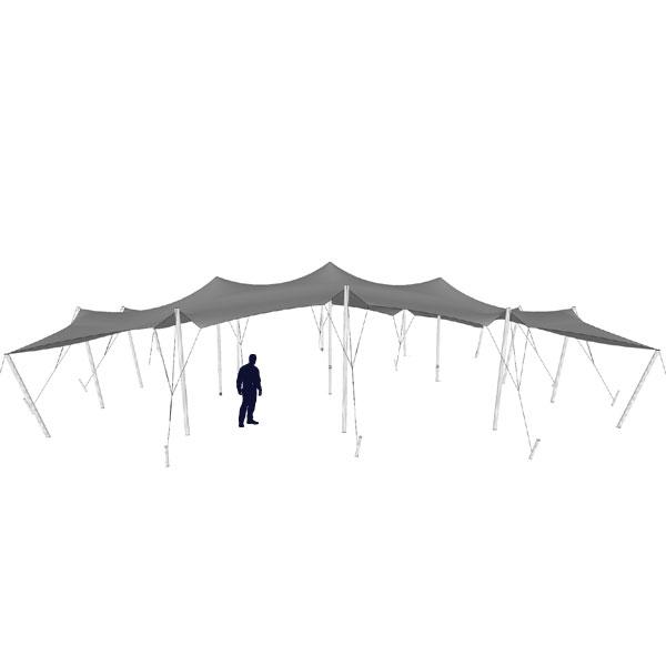 stretchtent-illustration-600x600-gray-euphoriaevents
