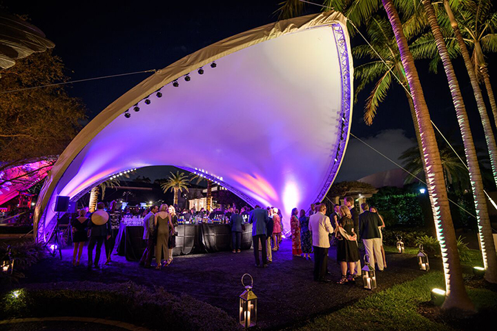 SaddlespanS2000-PalmBeach-euphoriaevents