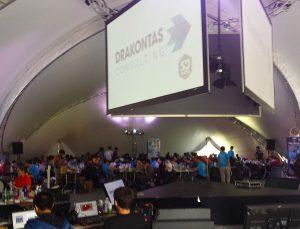Tri-Span-Hackathon-SaddleSpan-EuphoriaEvents