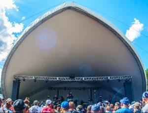 Saddlespan-Creationfest-TimAlbertson-EuphoriaEvents-med
