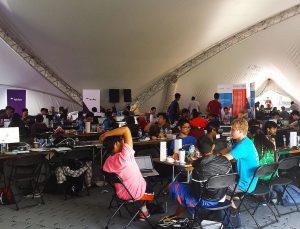 Tri-Span-Hackathon-SaddleSpan-EuphoriaEvents-INTERIOR-MED